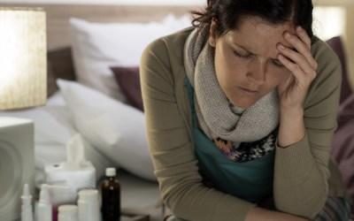 Gestion de la douleur : 7 exercices à faire au quotidien