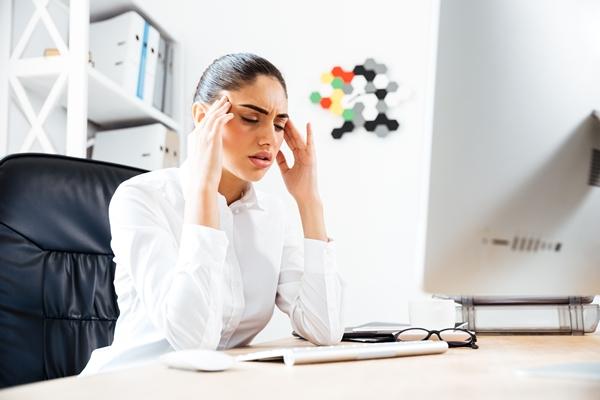 Migraine - Qu'est-ce que c'est