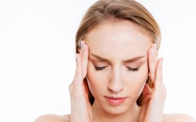 Comment soulager une migraine naturellement ?