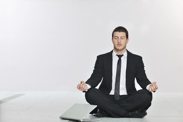 Quelle technique de relaxation pour lutter contre le stress au travail