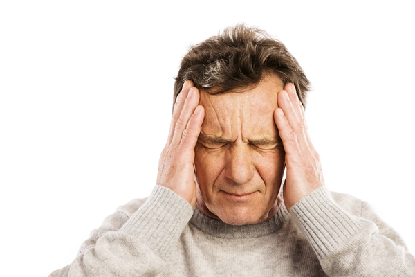 Quelles sont les causes de la migraine