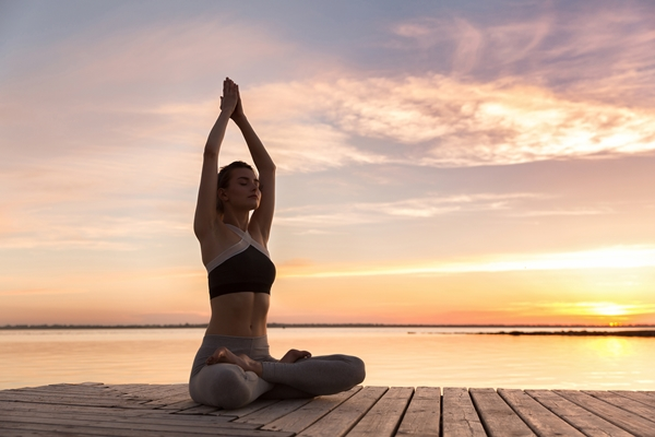 Relaxation bio-dynamique et la préparation mentale