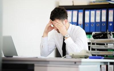 Gérer le stress au travail : Quelles techniques de relaxation adopter ?