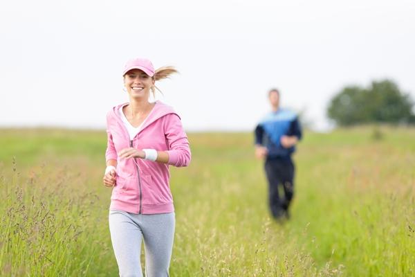 Améliorer son humeur par l'exercice physique