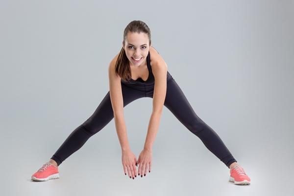 Gagner en souplesse- Exercices d'assouplissement quotidien