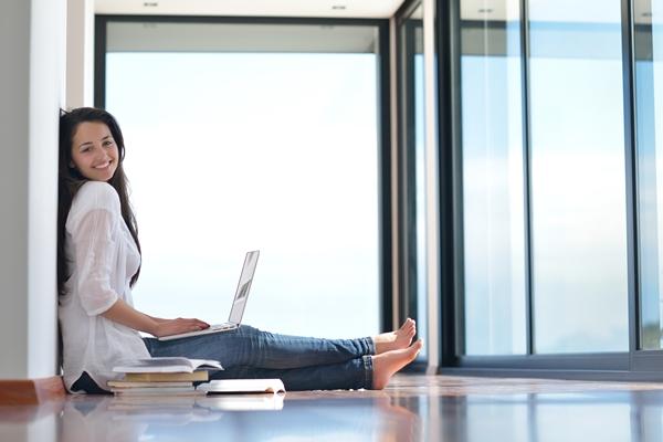 Astuces anti stress pour venir à bout de l'anxiété