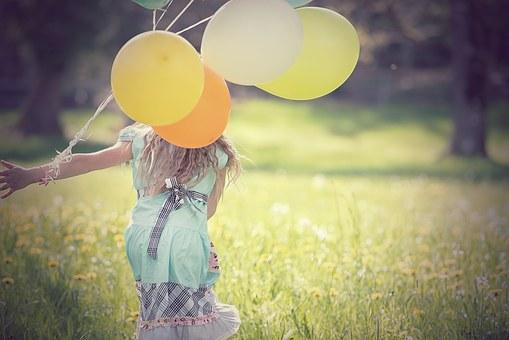 Comment retrouver la joie de vivre
