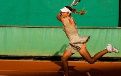 La relaxation bio-dynamique et le tennis : un grand pas pour entrer dans la zone ?