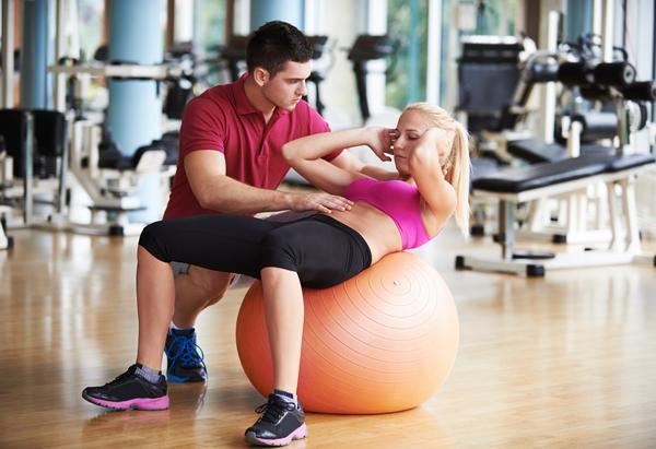 9 exercices pour muscler le dos en douceur
