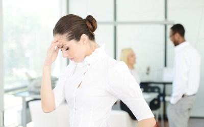 Santé au travail : comment mieux gérer les situations de stress et de conflit
