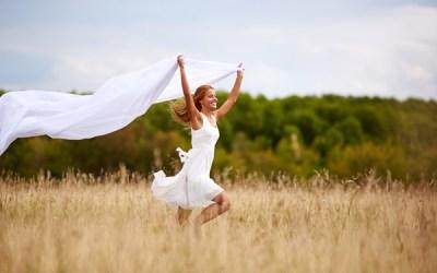 Santé et bien-être : comment vivre en harmonie dans son corps