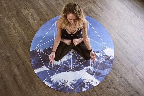 Se relaxer chez soi - Intégrer la méditation dans son quotidien