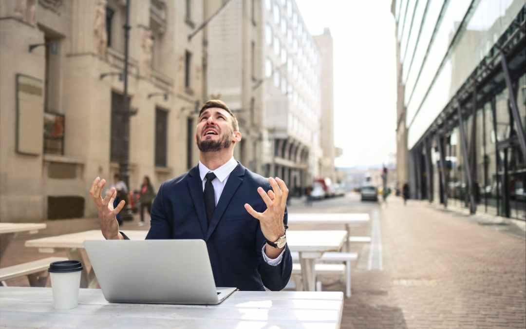 Intelligence émotionnelle : Comment gérer les situations délicates ?