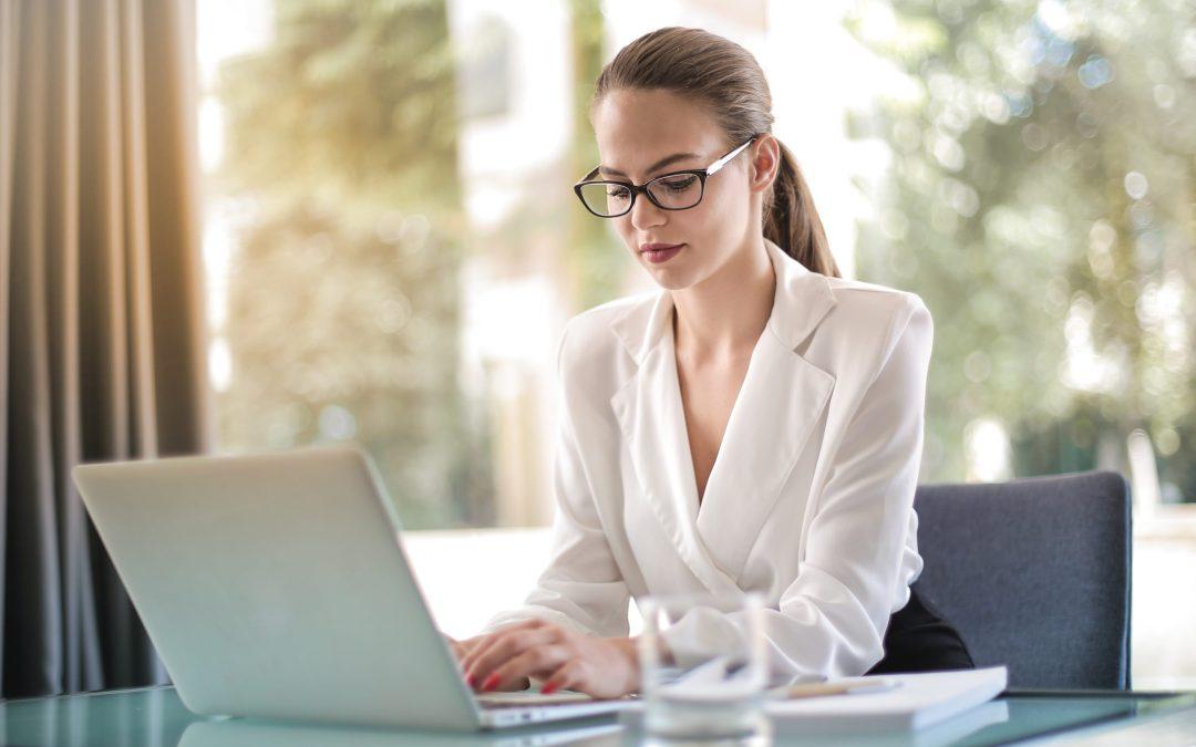 Impact du bien-être au travail - Les effets sur le rendement