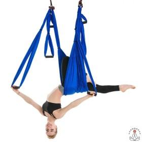 Hamac Yoga Aérien