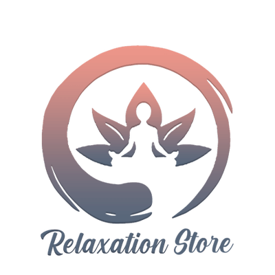 logo_RelaxationStore