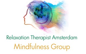 Mindfulness group Amsterdam