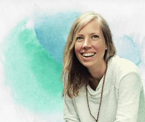Tessa is an English speaking therapist in Amsterdam