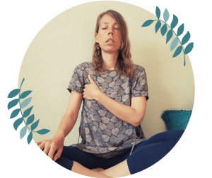 Relaxation therapy and meditation