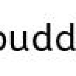 Glad Tall Kitchen Drawstring Trash Bags Drawer Boxes 13 Gallon 90 Count