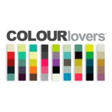 http://www.colourlovers.com/lover/*relax*