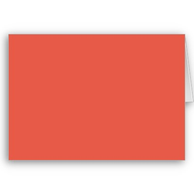 coral and sage wedding colors  relaxedbride
