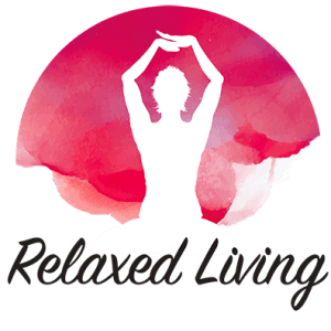 Yoga, Massage, Meditation, Wellness Coach & Therapist in Delray, Florida