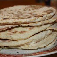Paese che vai piatto che trovi: il pollo tikka masala