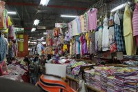 The Best Places to Buy Clothes at Wholesale in Nairobi ...