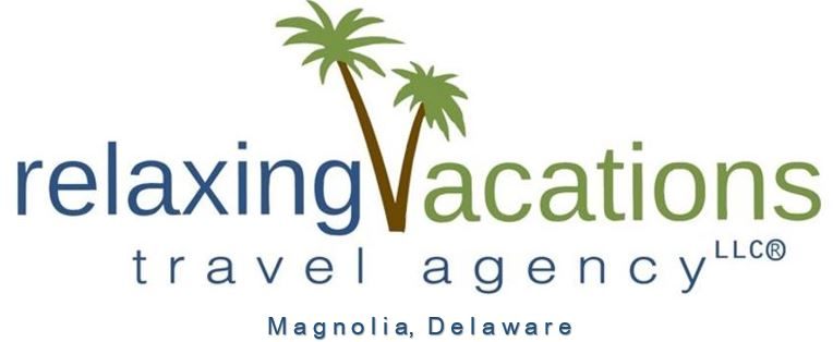 Relaxing Vacations Travel Agency, LLC