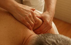 shoulder pain, Calgary, neck pain, Calgary se, Douglasdale, McKenzie Lake, knee pain, lower back pain, chiropractor