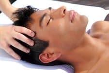 Craniosacral therapy in Douglasdale, Calgary, Douglasglen, McKenzie Lake