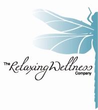 Dragonfly Wellness Company CalgarySE