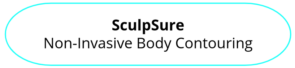 sculpsure non surgical body contouring Calgary
