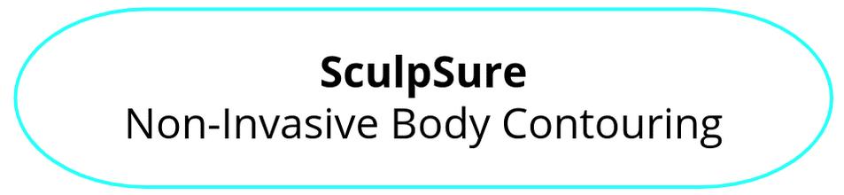 sculpsure non surgical body contouring Calgary