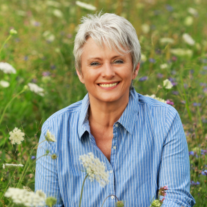 menopause help with osteopathy at Calgary Wellness Centre