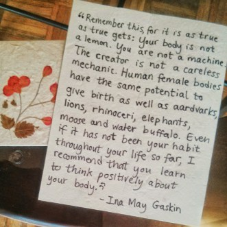 ina-may-quote