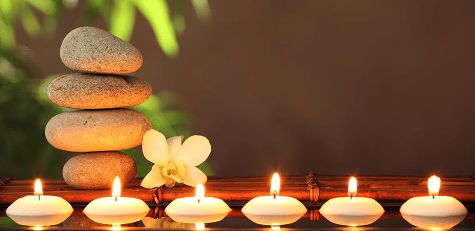 12 Most Popular Types of Massage  Relaxishcom
