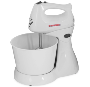 marubishi-5-speed-stand-mixer-with-bowl-mhm-503-lazada-ph