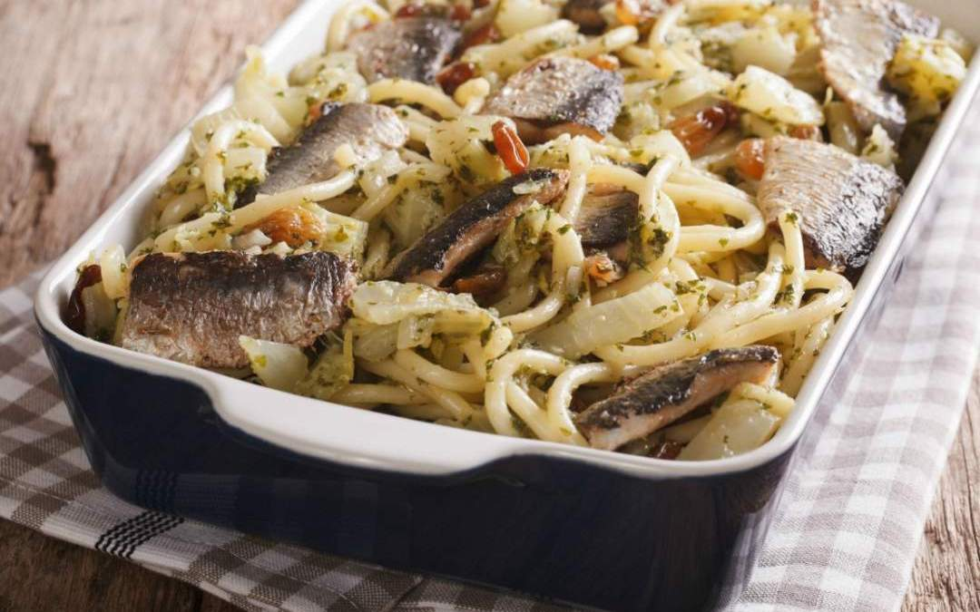 Make Spicy Tawilis Sardines with your Pressure Cooker