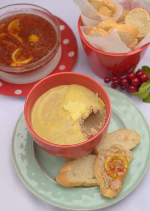 Bottled Adobo Pate – Another Pinoy Bottled Gourmet for Gifts or Selling