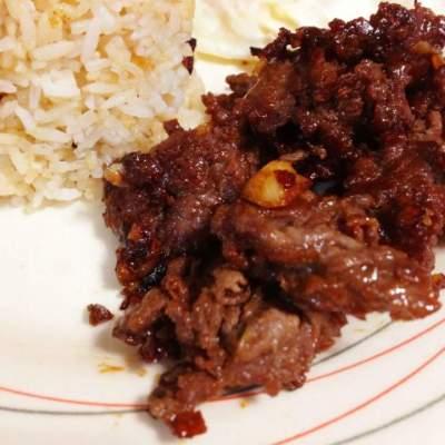 beef tapa recipe tapa king - relax lang mom filipino food blog and recipes