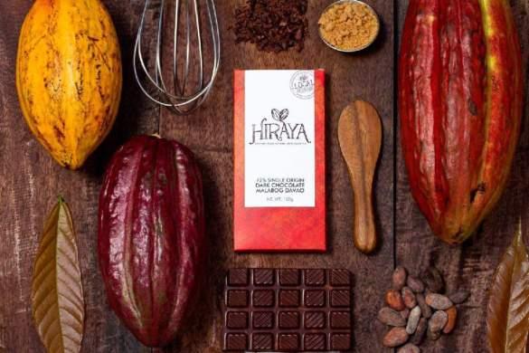 Hiraya Artisan Chocolates (4)