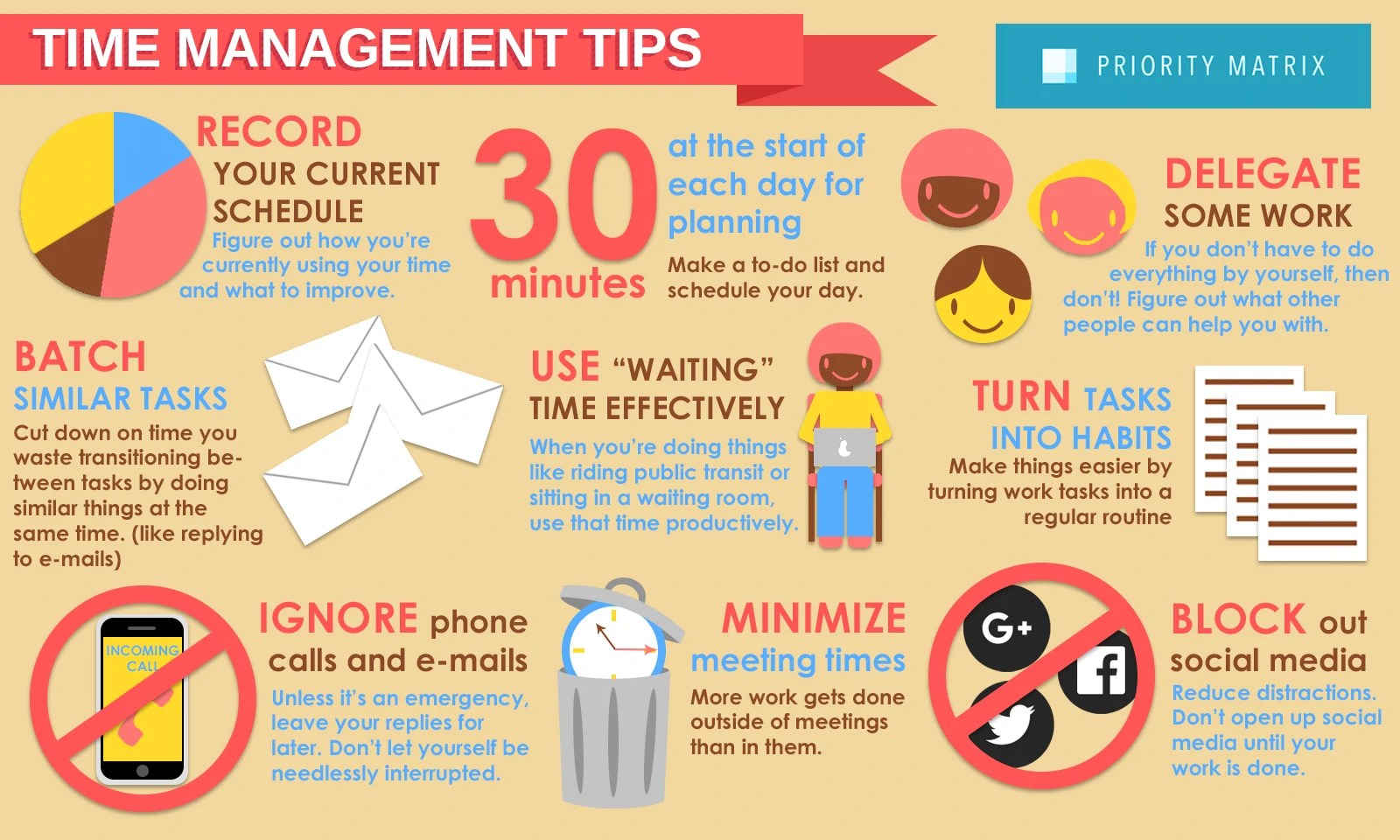 Stress Management Guide How To Reduce Stress