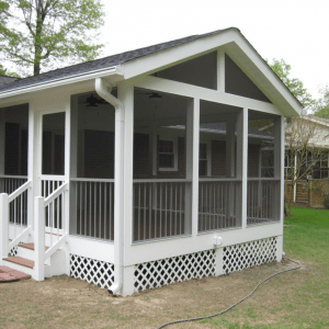 Phillips-Maintenance-Free-Screen-Porch-Yorktown-VA