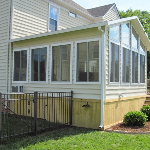 Sunroom-Projects