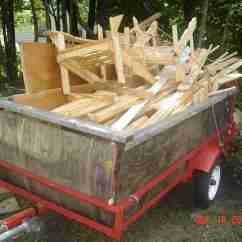Diy Adirondack Chair Plans Chippendale Chairs For Sale Double Plan Wooden Pdf Pallet