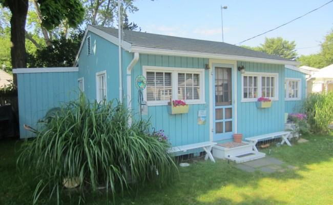 Relaxshax S Blog Tiny Cabins Houses Shacks Homes