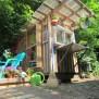 Repurposing Junk Yard Crap Decorating Your Low Budget