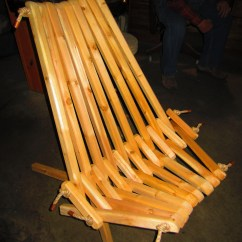 Plans Adirondack Chairs Free Cohesion Gaming Chair With Audio How To Build Woodworking